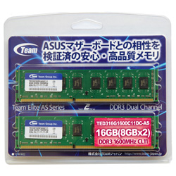 TED316G1600C11DC-AS