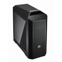 MasterCase 5 Pro MCY-005P-KWN00