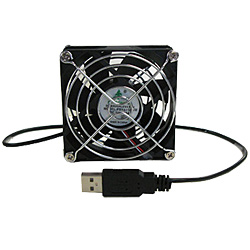 BIGFAN80U for Men