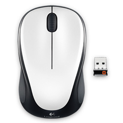 Wireless Mouse M235rIW