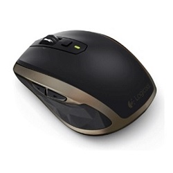 MX Anywhere 2 Wireless Mouse MX1500