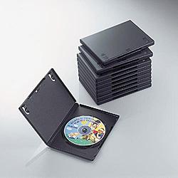 CCD-DVD03BK