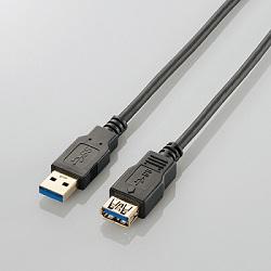 USB3-E10BK