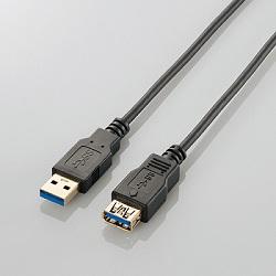 USB3-EX10BK