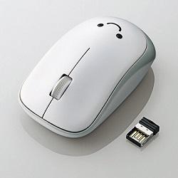 パソコン工房M-IR06DRWH