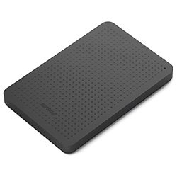パソコン工房HD-PLF1.0U3-BB