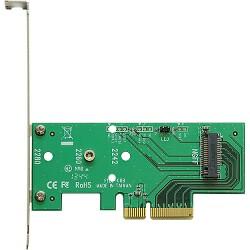 M.2-PCIe