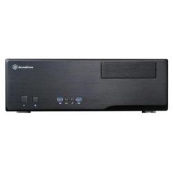 SST-GD05B-USB3.0