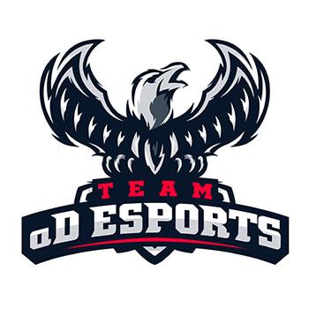 esports team αD