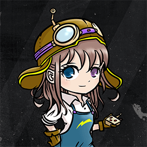 Identity V Nozomi