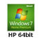 Windows 7 Home Premium SP1 64bit DSP��