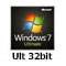 Windows 7 Ultimate 64bit SP1 DSP��