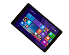 9P1150T-AT-FEM+Office [Windows 8.1����]