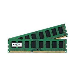 CT2KIT102464BA160B [DDR3 PC3-12800 8GB 2���g]