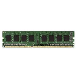 DIMM DDR3 SDRAM PC3-10600 2GB