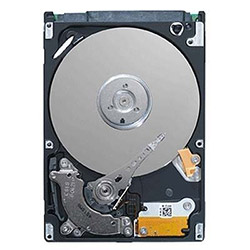 SEAGATE ST9320423AS (320GB 9.5mm)