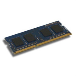 SODIMM DDR3 PC3-8500 4GB