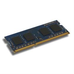 SODIMM DDR3 PC3-10600 4GB