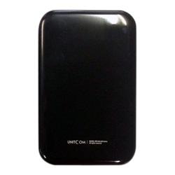 UNI-HAL300U3-BLACK