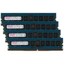 CK8GX4-D4RE2133L82 [DDR4 PC4-17000 8GB 4���g ECC Registered]