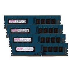 CK8GX4-D4U2133 [DDR4 PC4-17000 8GB 4���g]