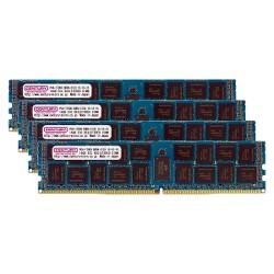 CK16GX4-D4RE2133L42 [DDR4 PC4-17000 16GB 4���g ECC Registered]