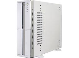 AOpen H360C-300WT2