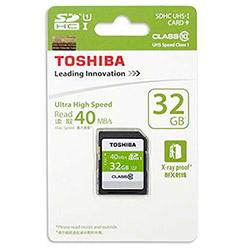 SD-K032GR7AR040A [32GB]