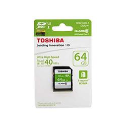 SD-K064GR7AR040A [64GB]