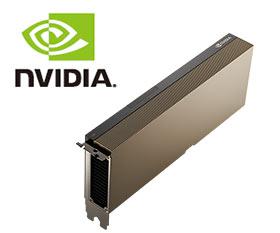NVIDIA® A30 24GB