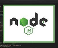 Node.jsでサーバーサイドJavascriptに挑戦