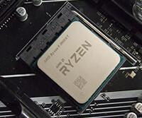 Ryzen 9 3900XT・Ryzen 7 3800XT・Ryzen 5 3600XT速攻ベンチマークレビュー