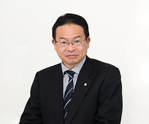 株式会社ユニットコム 代表取締役社長 端田泰三