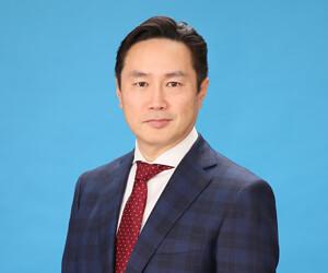 ノートンライフロック 執行役員社長 正木敏博