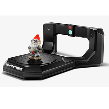 Makerbot Degitizer