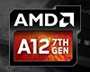 AMD 第7世代APU