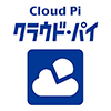 Cloud Pi