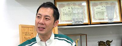 長崎トヨペット株式会社様