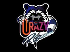 Crazy Raccoonプロフィール
