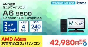 AMD42980