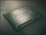 AMD CPUを選ぶおすすめポイント