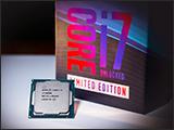 インテル CPUを選ぶおすすめポイント