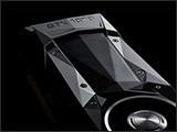 GPUを選ぶおすすめポイント