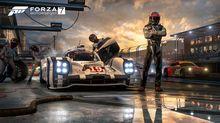 Forza Motorsport 7 スクリーンショット1