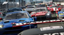 Forza Motorsport 7 スクリーンショット2