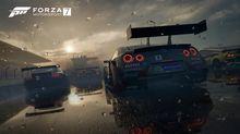 Forza Motorsport 7 スクリーンショット3