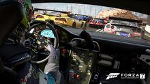 Forza Motorsport 7 スクリーンショット4