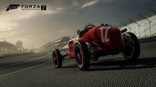Forza Motorsport 7 スクリーンショット5