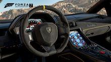 Forza Motorsport 7 スクリーンショット6