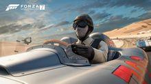 Forza Motorsport 7 スクリーンショット7